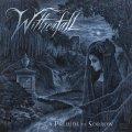 Witherfall, un ritorno coi fiocchi che può appassionare ogni metaller che si rispetti