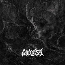 Gli indiani Godless con un buon EP, ma che passa forse troppo rapido e indolore