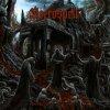 I tiranni amano il Death Metal, i Necrospell suonano per loro.