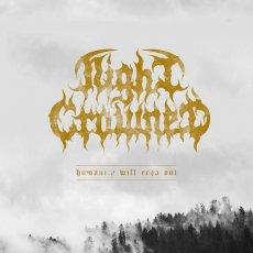 Night Crowned, band svedese indirizzata soprattutto verso i fans di Dissection e Dawn