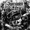 Rocciosità Death e violenza Grindcore nel debut album degli Inoculated Life