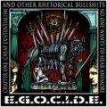 L'ego porta con sé una forza rigenerante, questi sono gli E.G.O.C.I.D.E.