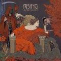 Rising: Un concept dalle tinte oscure