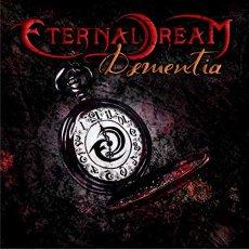 Symphonic power/gothic fin troppo scontato e noioso con gli Eternal Dream