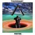 Watershape, un prog metal dove spesso viene colpevolente poco curato l'aspetto melodico.