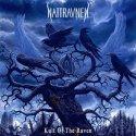 I Nattravnen ci regalano uno dei migliori debut album degli ultimi anni