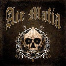 Ace Mafia un ep niente male per i fans dell'hard rock dalle sonorità moderne