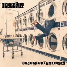 rebelHot un tuffo nel rock degli anni Settanta
