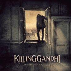 Un melodic death moderno e strutturato: la proposta del secondo full-length dei Killing Gandhi