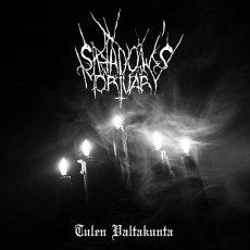 Shadow's Mortuary, la scena finnica cerca nuove soluzioni!