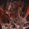 Gran bel lavoro questo quinto album dei death/doom metallers messicani Majestic Downfall