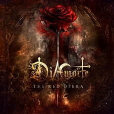 Symphonic metal al top! Esordio per i Diamorte!
