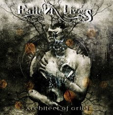 Fallen Lives, ottimo prog/power dalla Grecia