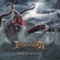 Trollwar: Buon disco, ma serve un coraggioso distacco musicale dai propri idoli