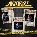 Live album e alcune rarità per la cult band Alcatrazz