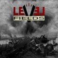 Level Fields - heavy metal malinconico e moderno dalla Germania