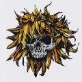 Moderni e potenti! Che bel disco per i Sunflower Dead