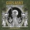 Bell'impatto sonoro per i God's Army!