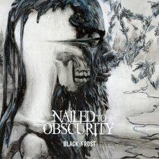 I Nailed to Obscurity non si scrollano di dosso la troppo palese influenza degli Opeth