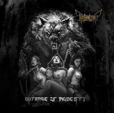 I Big Bad Wolf e l'amore per i Motörhead