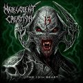 Un nuovo inizio per i Malevolent Creation con un album più che dignitoso
