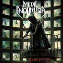 Metal Inquisitor: non per i più giovani