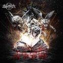 Acheronte, un disco black metal da supportare!