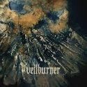 Veilburner, un capolavoro moderno a cavallo tra generi estremi.
