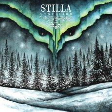 Stilla, un nuovo superbo lavoro per la band svedese!