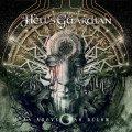 I bresciani Hell's Guardian tornano con un album che mostra già una certa maturità