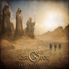 Lost In Grey - symphonic metal con voce femminile e tanti elementi diversi