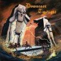 Downcast Twilight: una band dalle molteplici influenze.