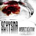 Schysma: una novità da tenere sott'occhio