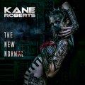 Kane Roberts un ritorno davvero stravagante