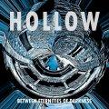 Hollow: tornano dopo 20 anni con un heavy prog ricercato
