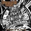 L'instancabile Rogga Johansson ed il terzo album del progetto Humanity Delete