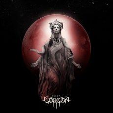 Temi filosofico-mitologici, orchestrazioni ed influenze mediorientali: i Gorgon colpiscono con ogni loro freccia
