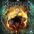 Continua il revival anni '80 dei Beast in Black