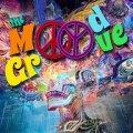 Rock stravagante che unisce sonorità soul, funky e blues per i Mood Groove