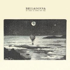 Il sesto album dei Belladonna, come sempre molto eleganti