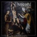 Troppo salmodiante, troppe parti spoken: il tredicesimo album dei Rotting Christ è una cocente delusione