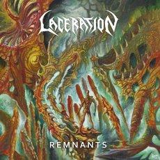 """In attesa del debutto, gli americani Laceration pubblicano i loro pezzi passati in """"Remnants"""""""