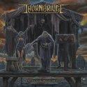 Il secondo disco dei Thornbridge è davvero notevole