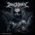 Terzo album per i Deadborn: sufficiente, ma che paga l'essere quasi prevedibile