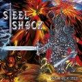 Gli Steel Shock suonano un piacevole epic metal