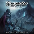 I Rhapsody Of Fire tornano a fare sul serio