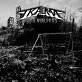 That's Us Metal by Trauma!