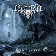 Lemuria, un nuovo album nell'anonimato.