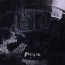 Svartelder, un nuovo brillante album per la band Norvegese.