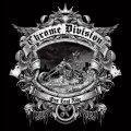 One Last Ride: il saluto definitivo dei Chrome Division